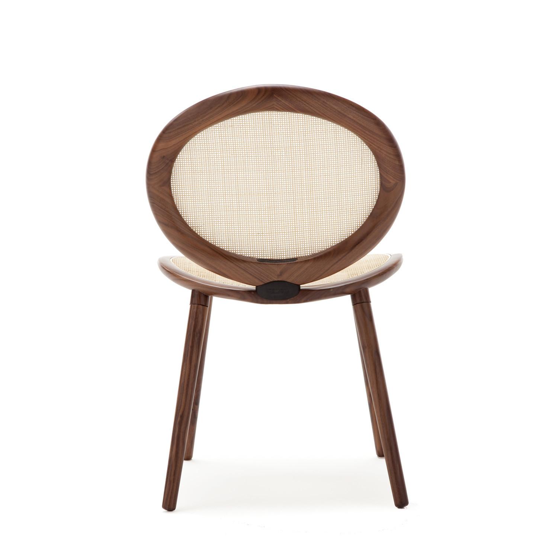 Jonathan 30 Dining Chair