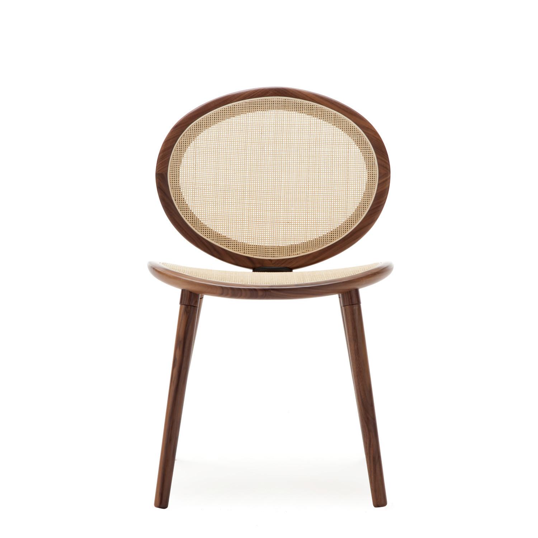 Jonathan 30 Chairs
