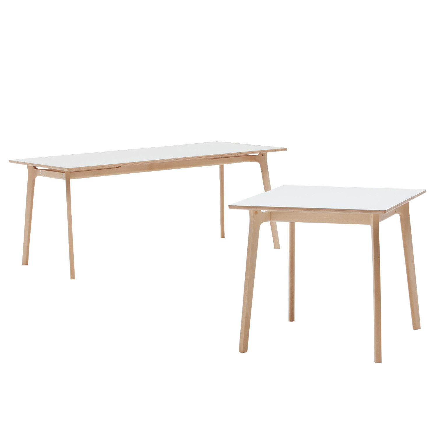 Jonty Cafe and Dining Tables