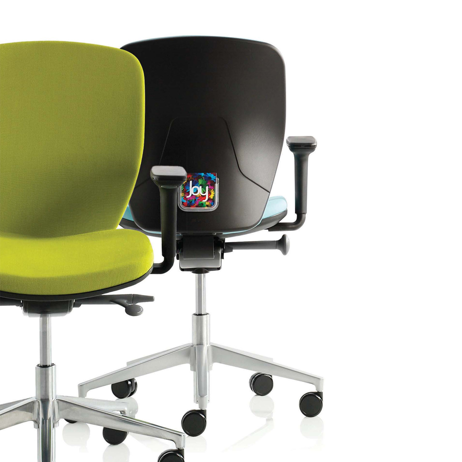 Joy Office Task Chairs