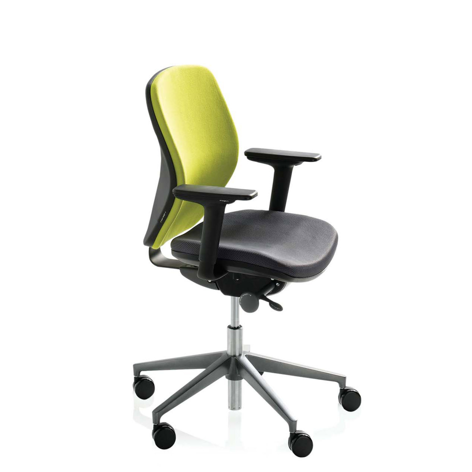 Joy Ergonomic Office Chair