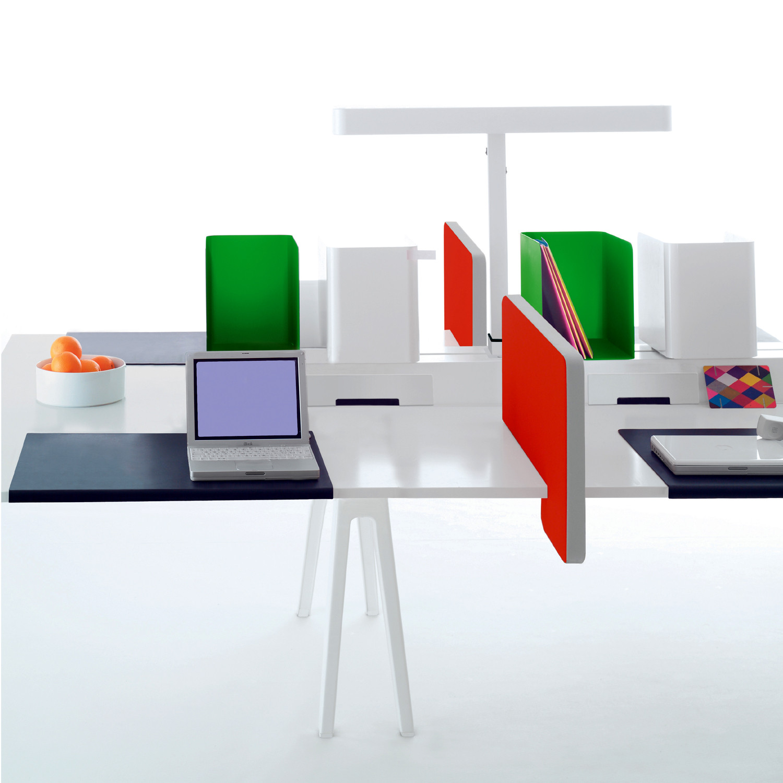 Joyn Office Bench Desk