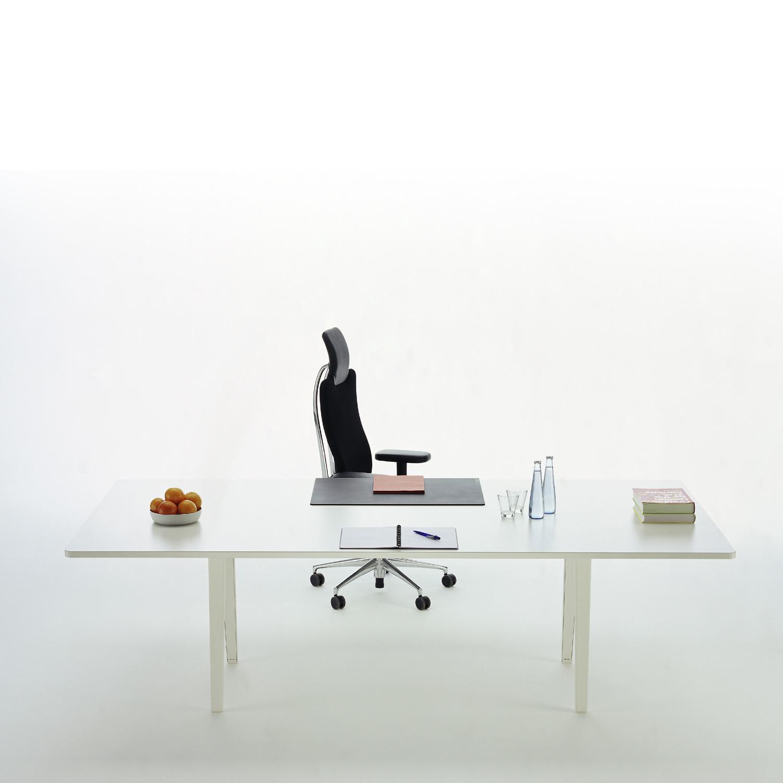 Joyn Office Desk