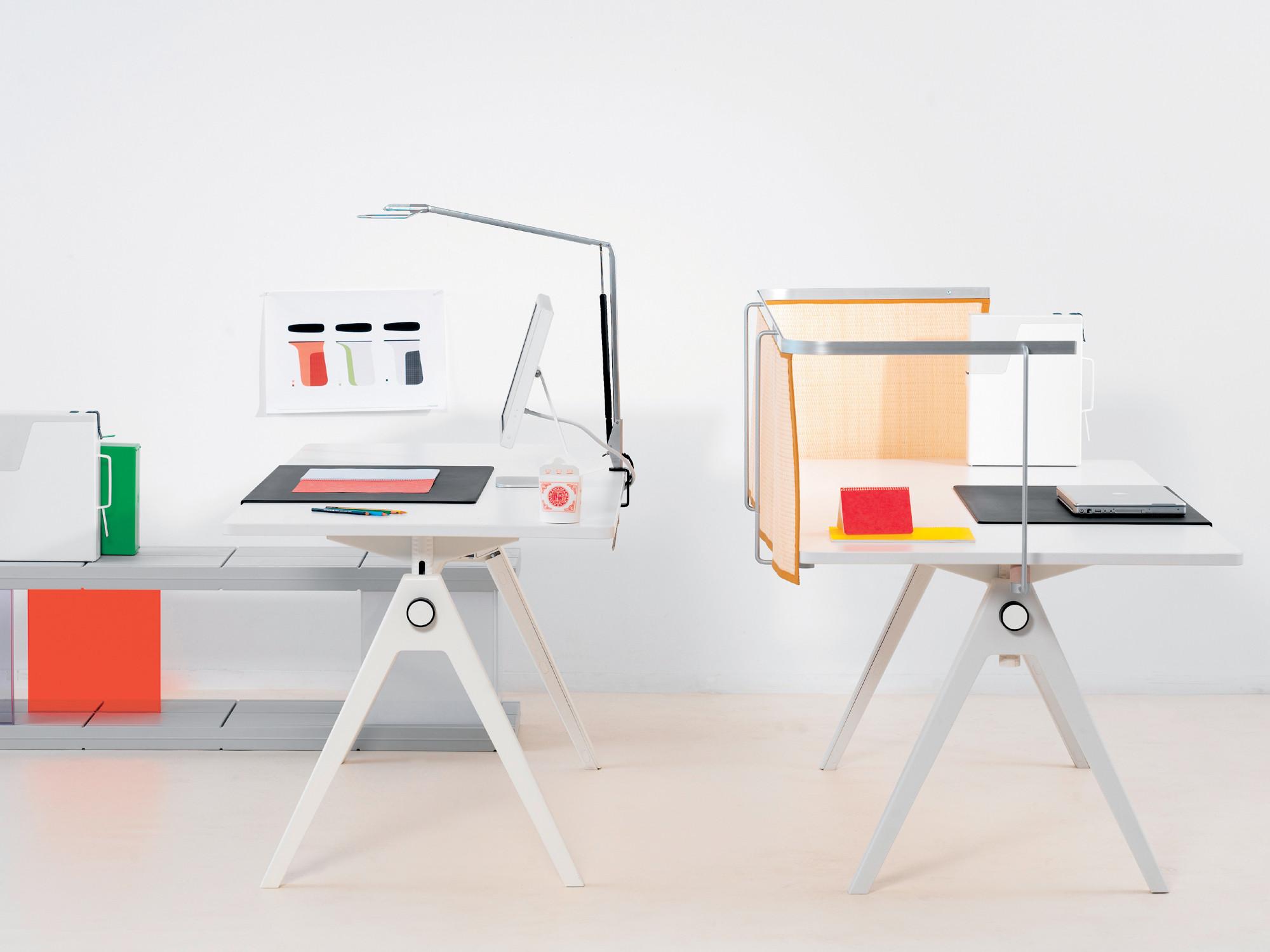 Joyn Office Desks
