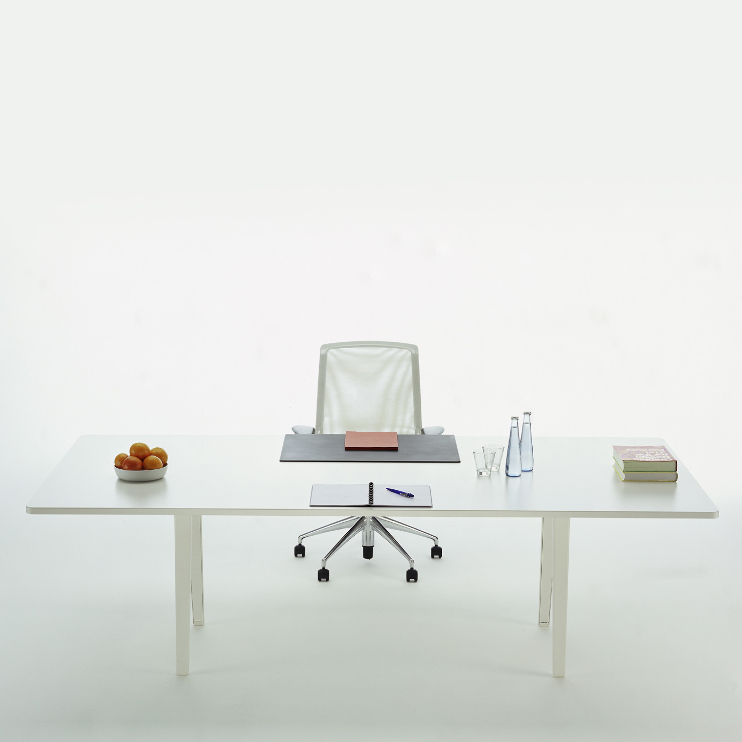 Joyn Office Desk