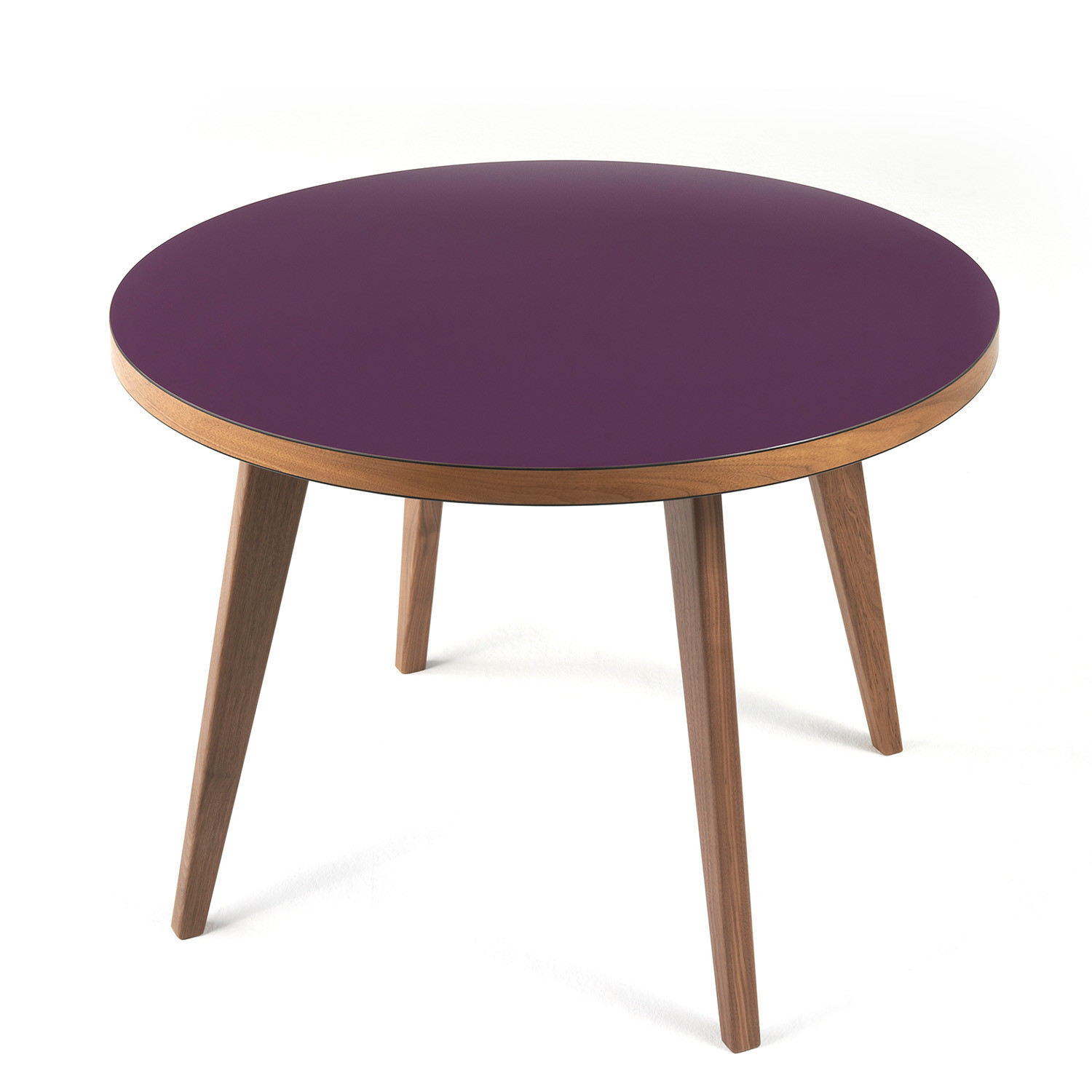 Dining Height Jura Table