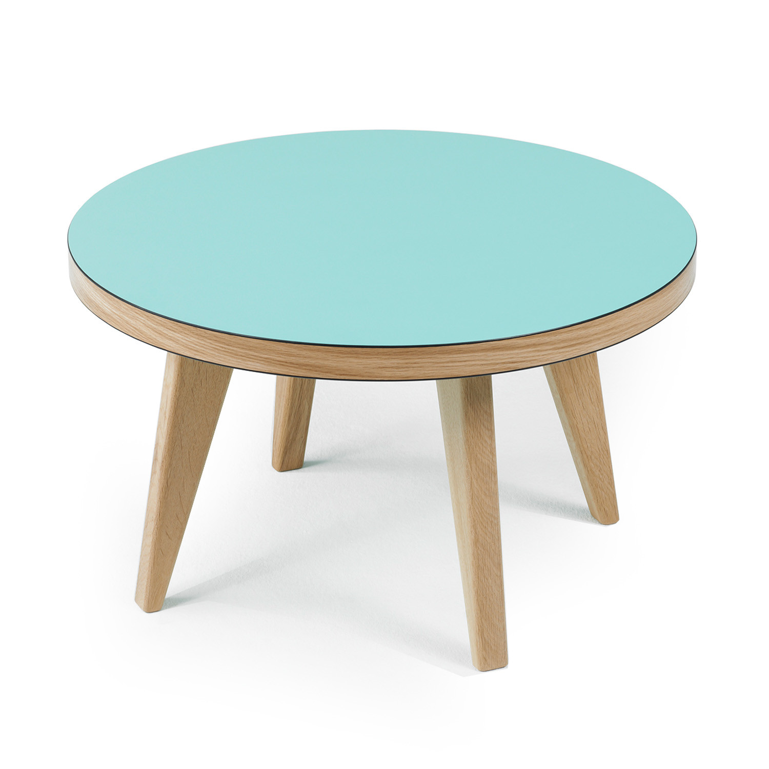 Low Jura Table