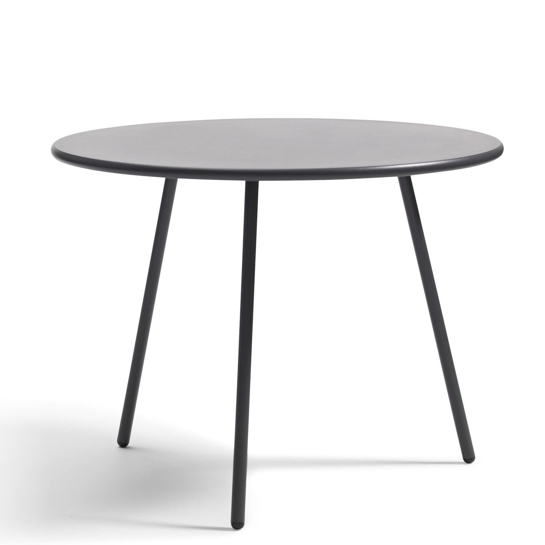 Kaffe Round Table L11