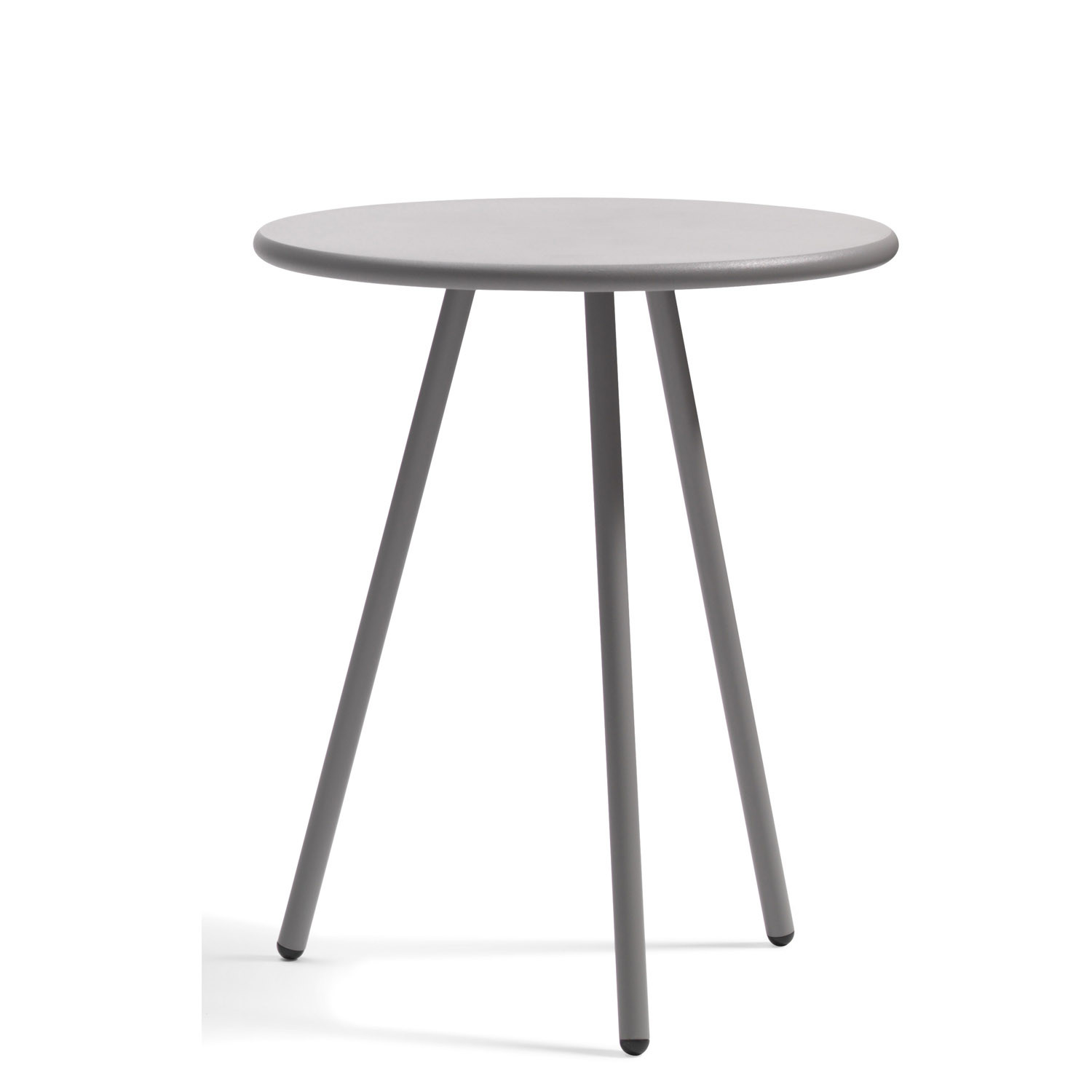 Kaffe High Table L11
