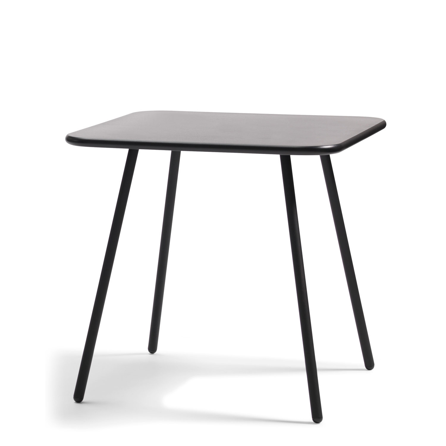 Kaffe Breakout Table L11