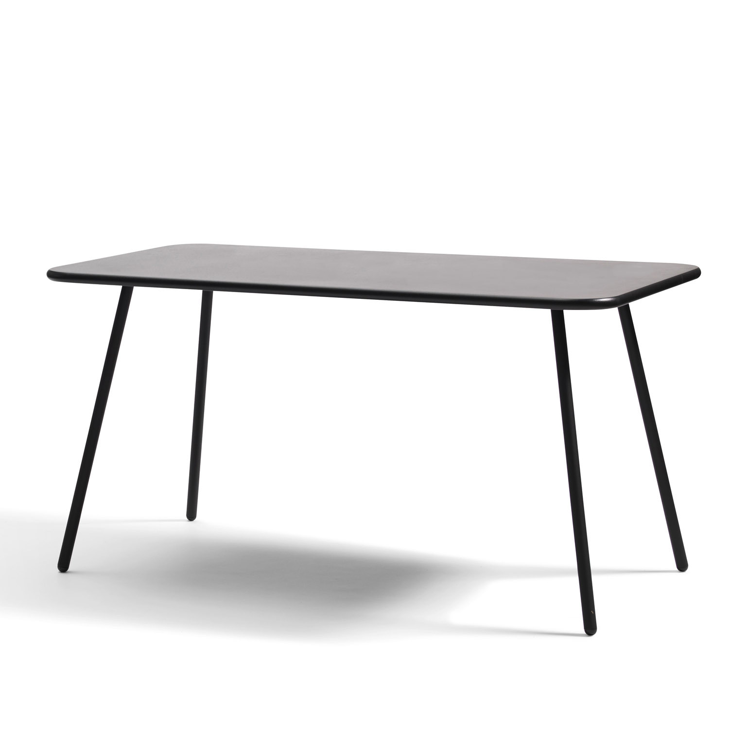 Kaffe Dining Table L11