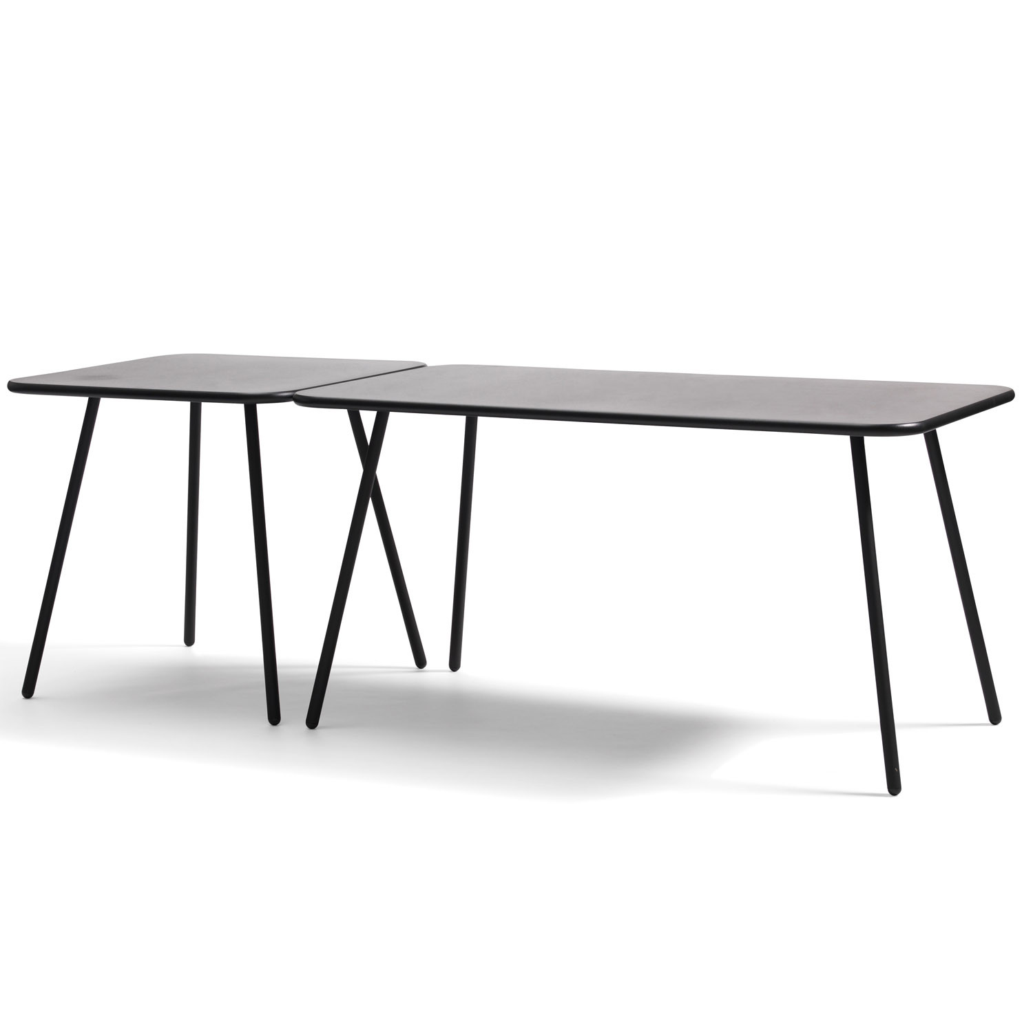 Kaffe Outdoor Table L11
