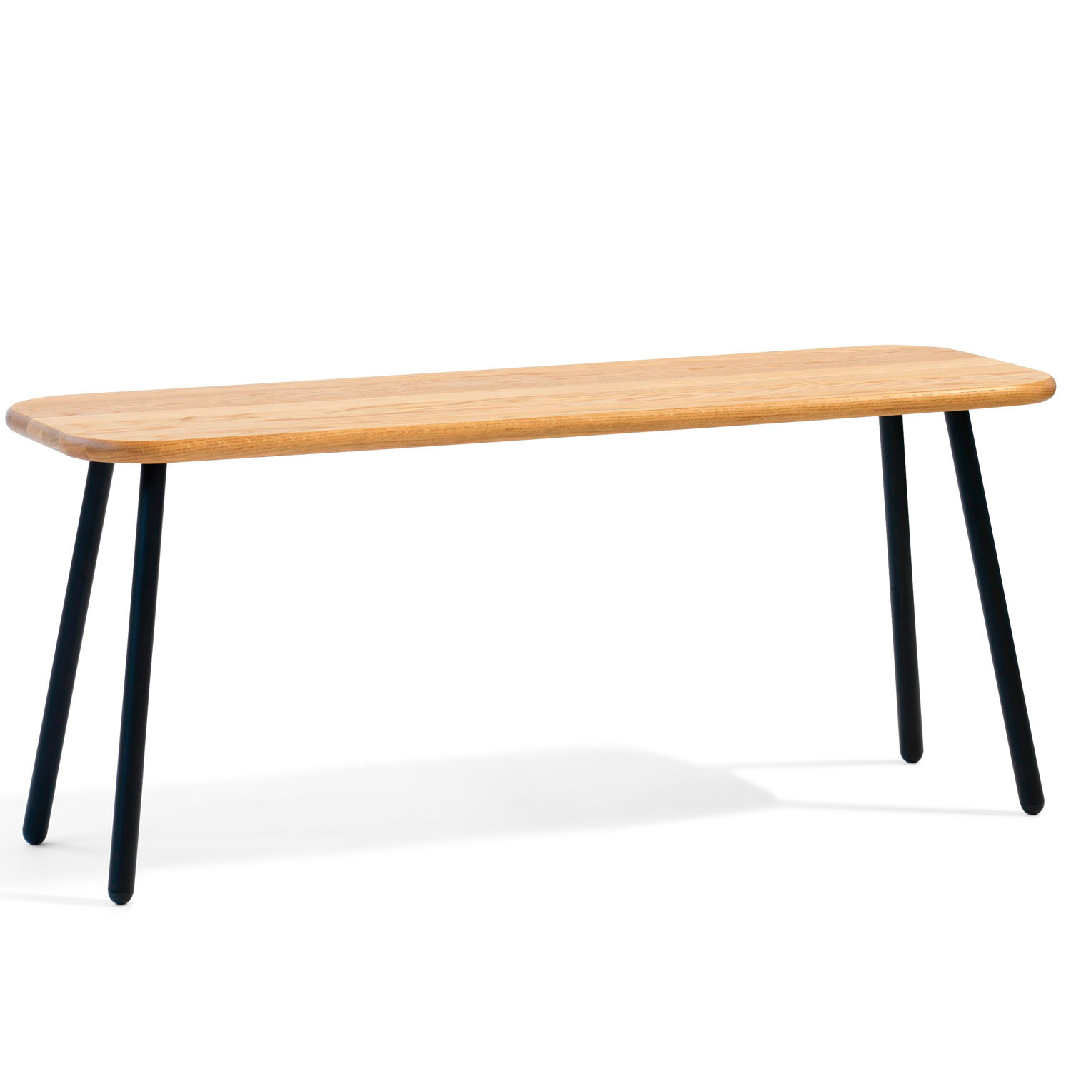 Kaffe Table from Thomas Bernstrand
