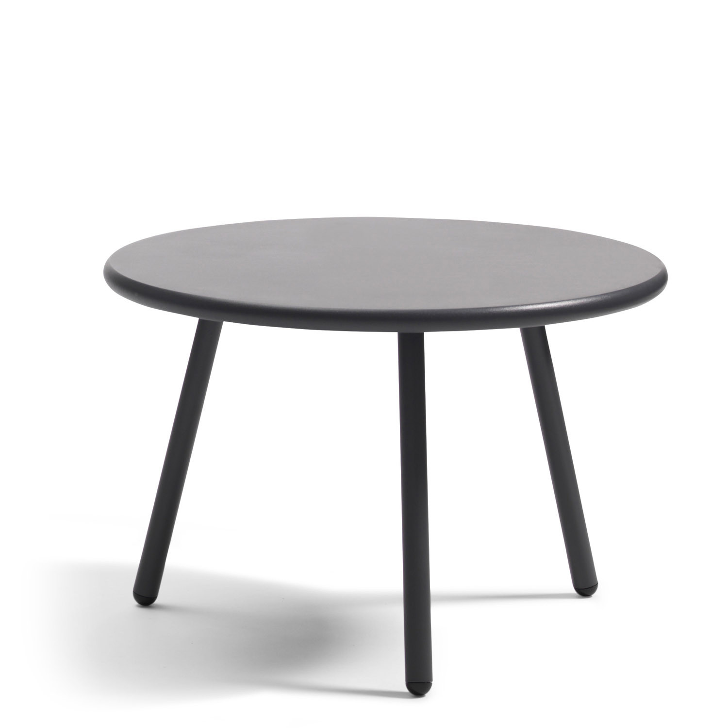 Kaffe Side Coffee Table