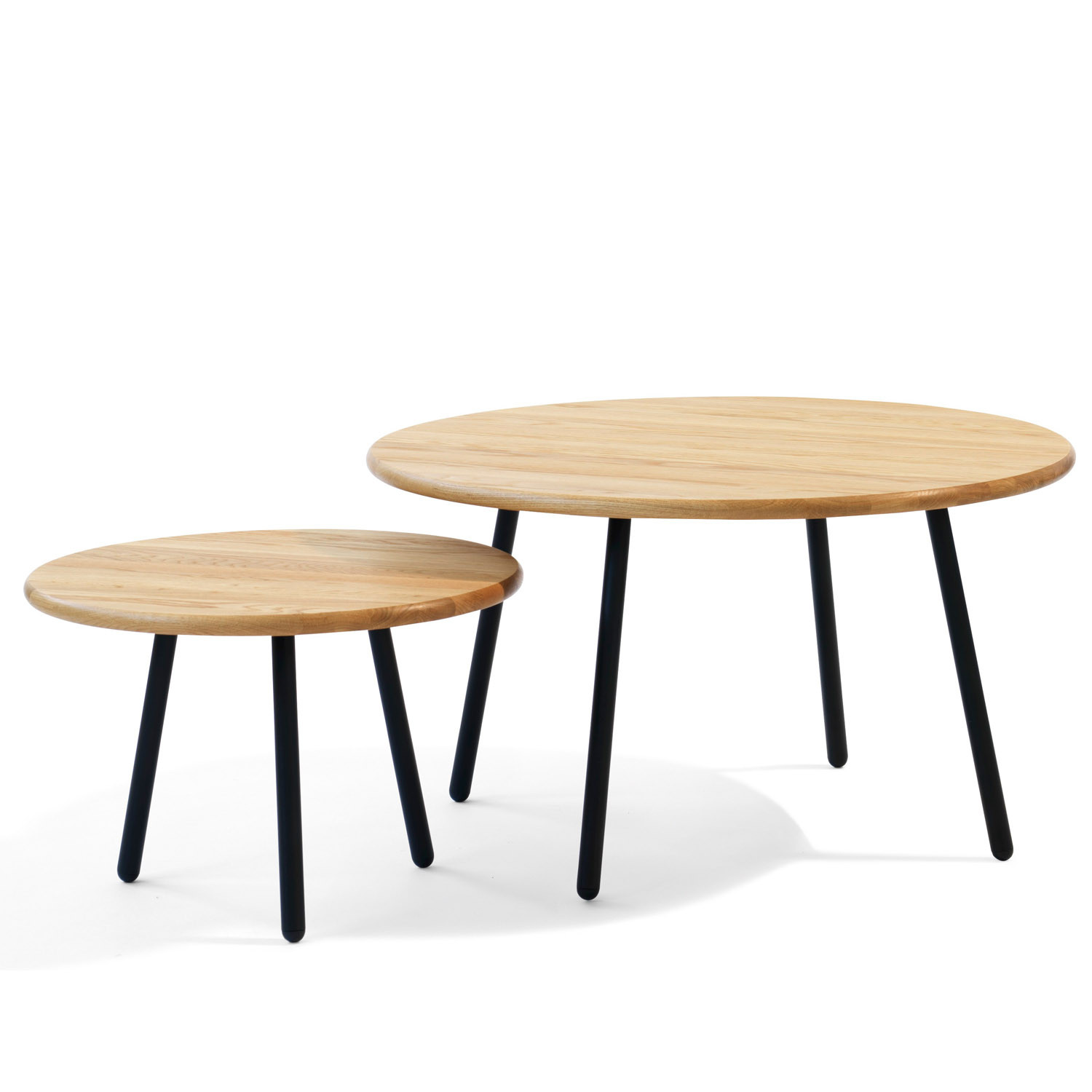 Kaffee Coffee Table and Kaffee Table L11