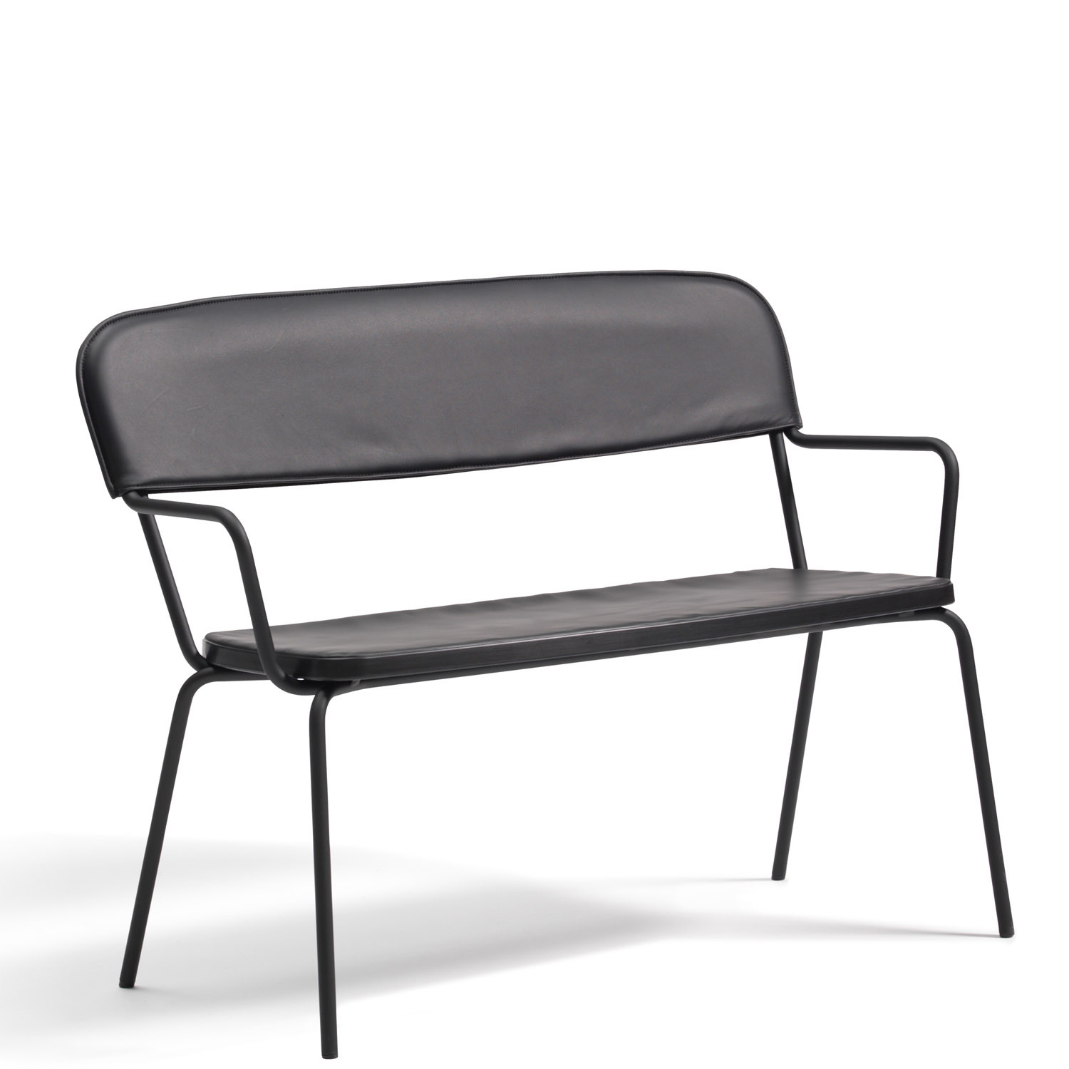 Kaffe Bench O12 by Bernstrand