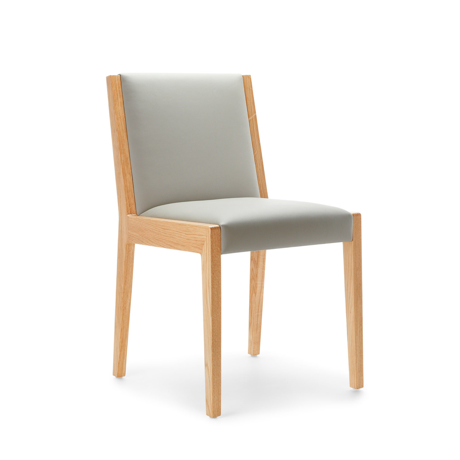 Lyndon Design Keats Dining Chair