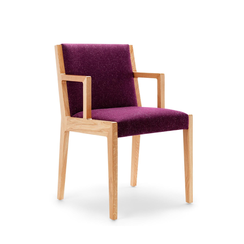 Keats Armchair