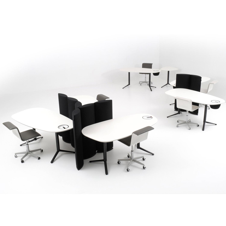 Bulo Kei Desks
