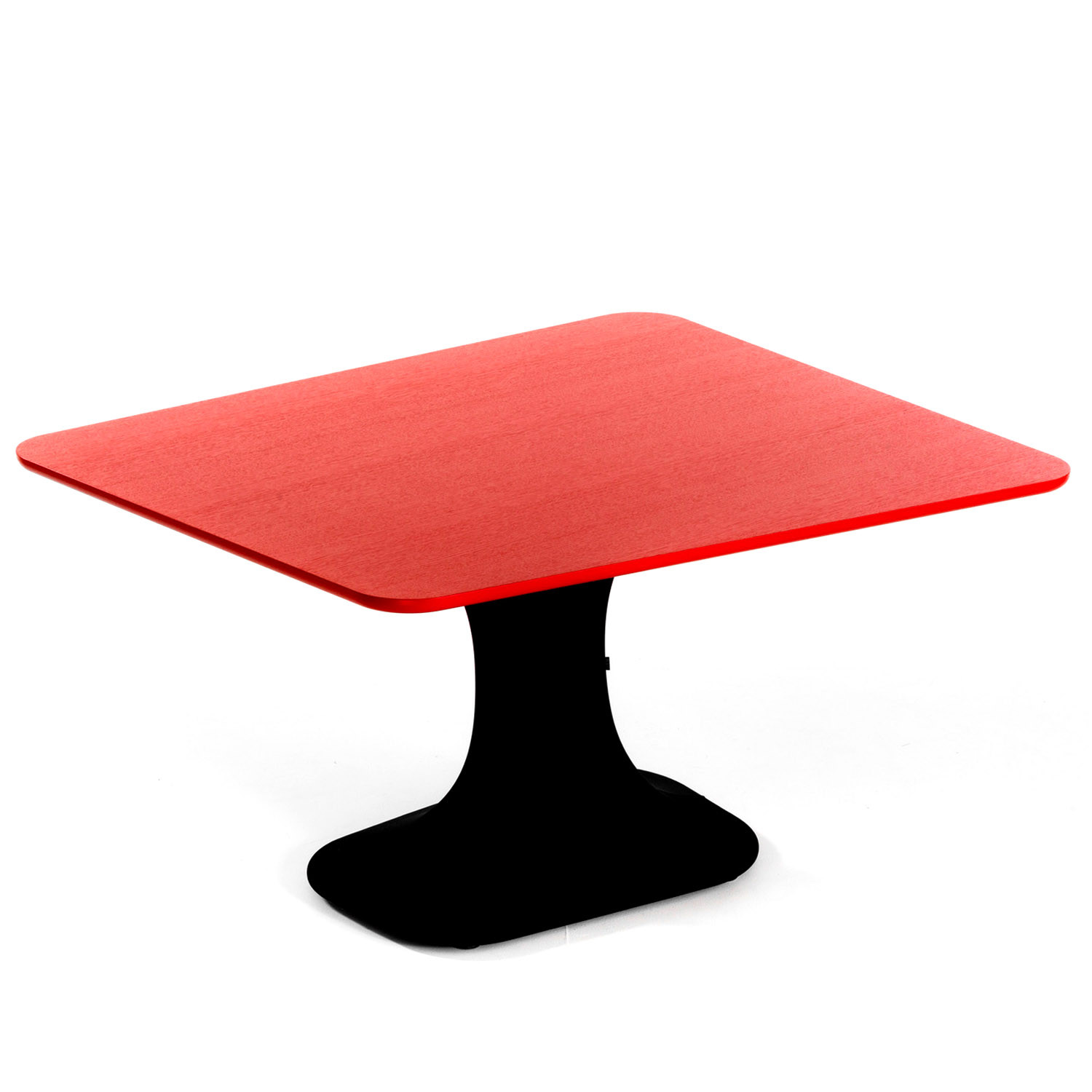 Kei Office Meeting Table