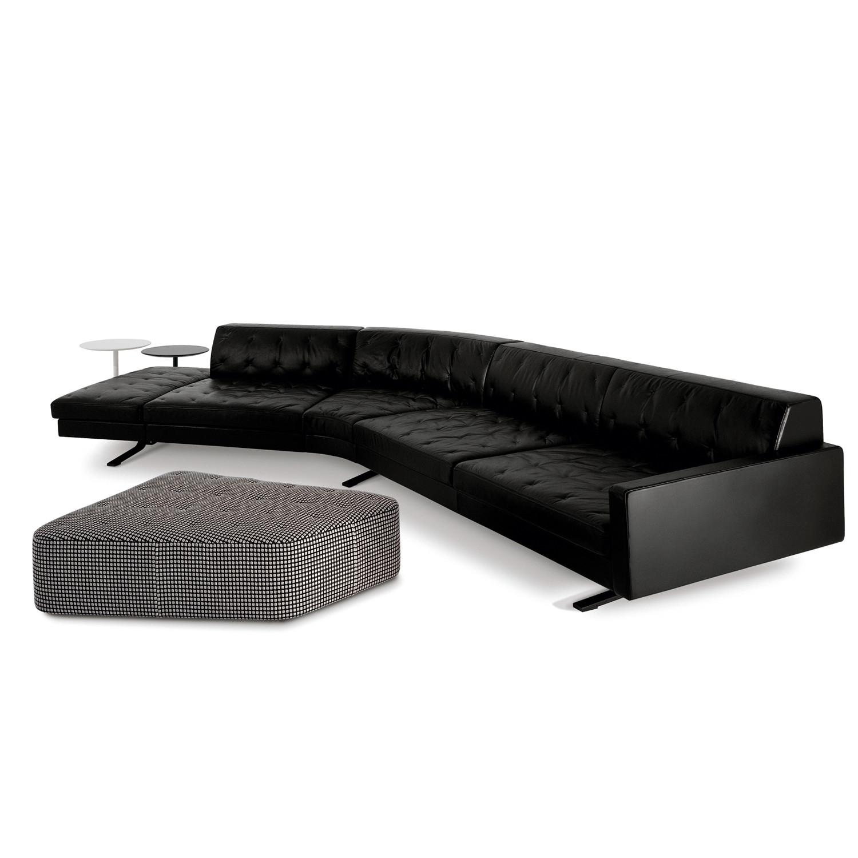 Kennedee Modular Sofa