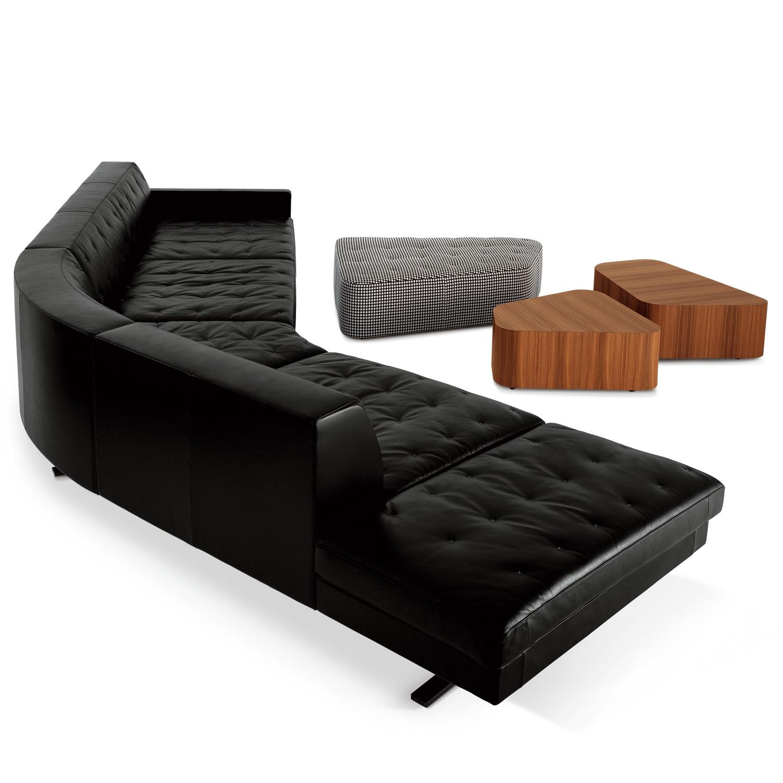 Kennedee Modular Sofa System