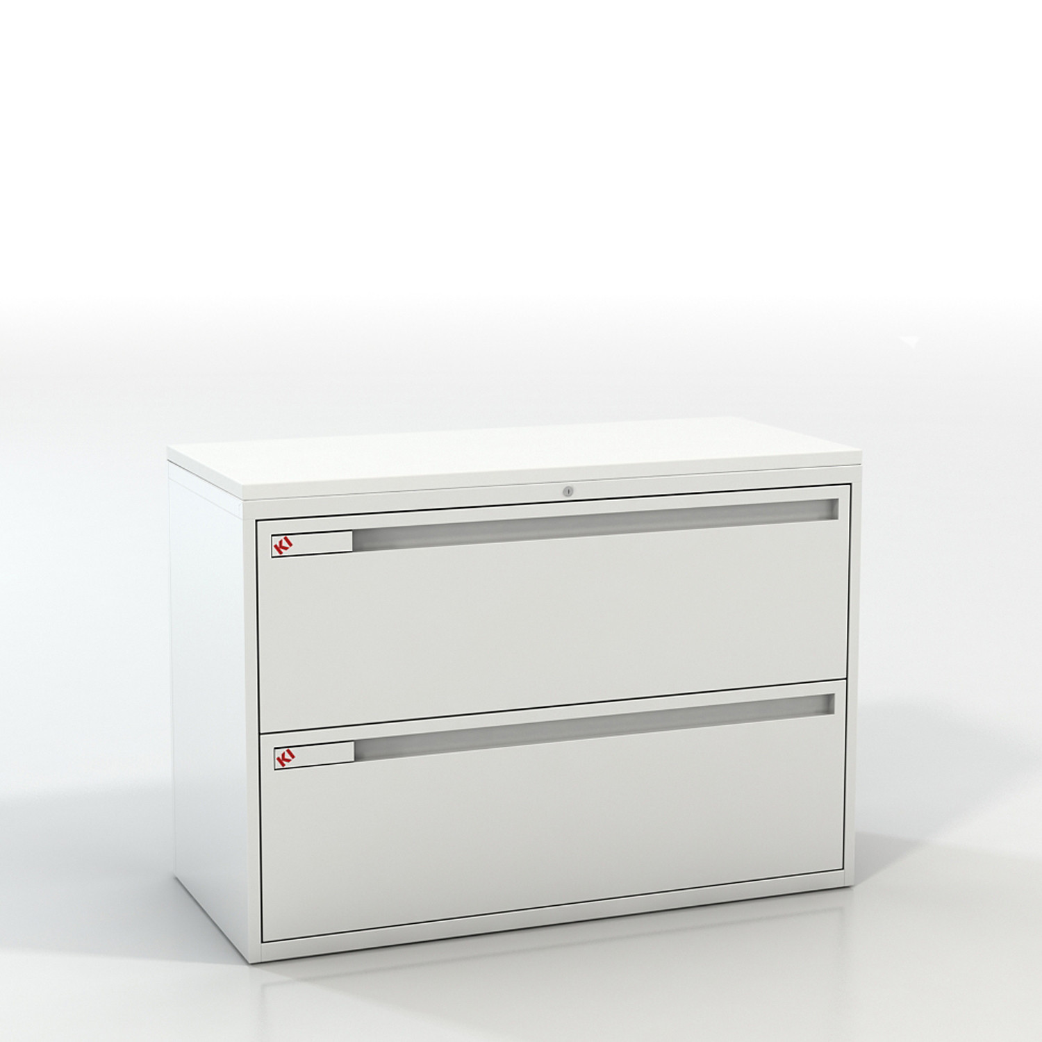 800 Series Chest of Drawers