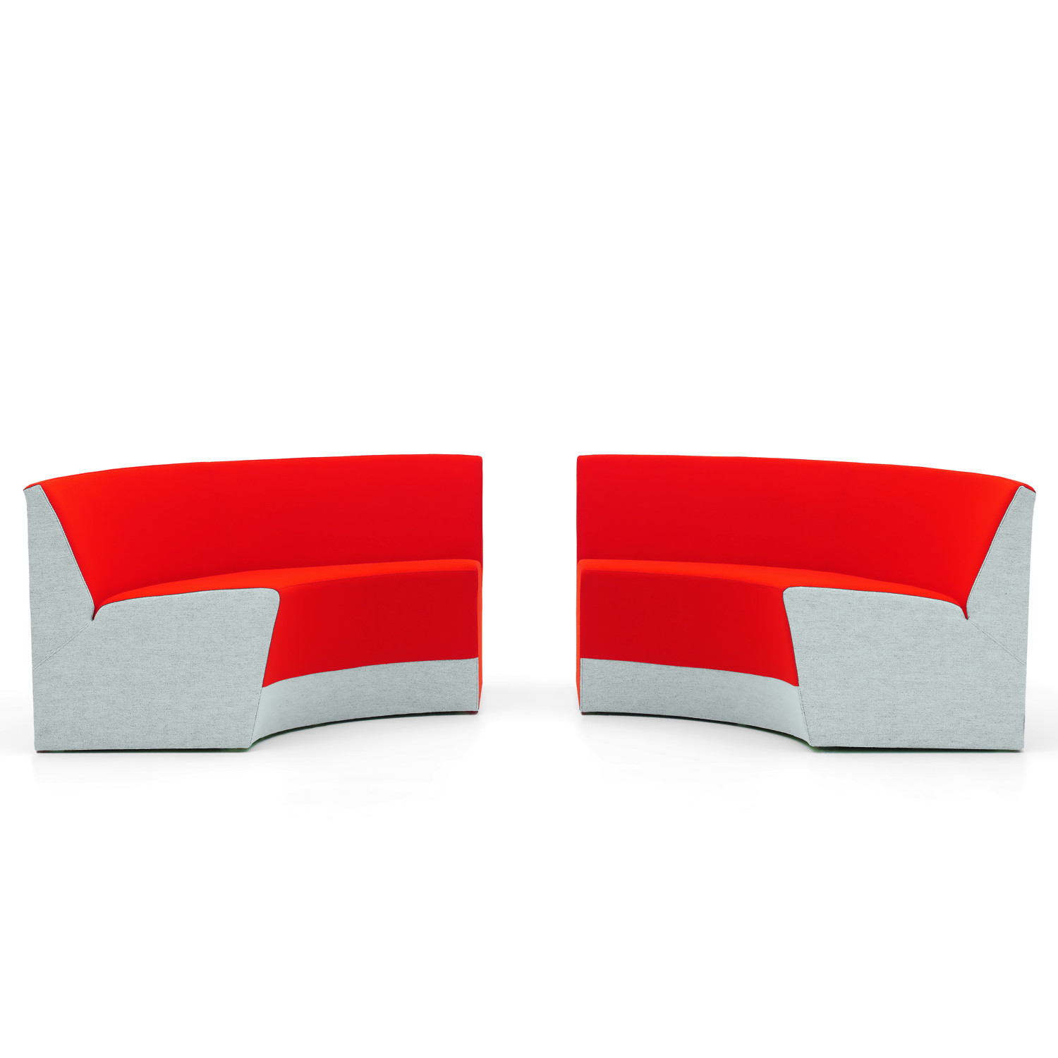 King Sofas by Offecct