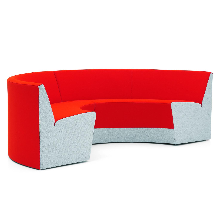 King Modular Sofa