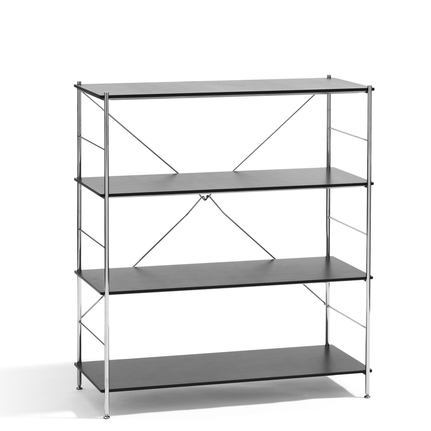Klim Shelving Unit