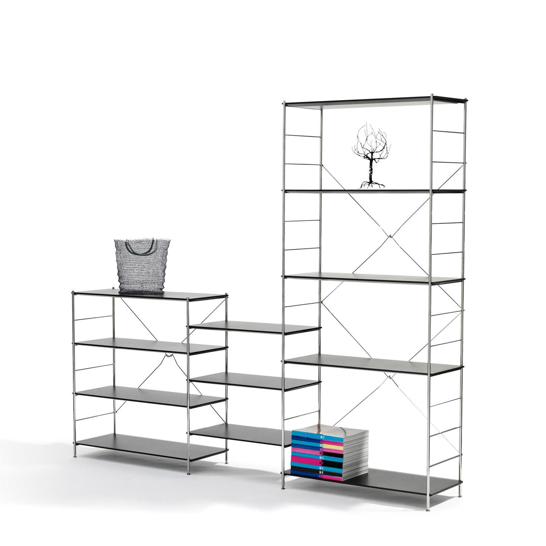 Klim Storage System A4