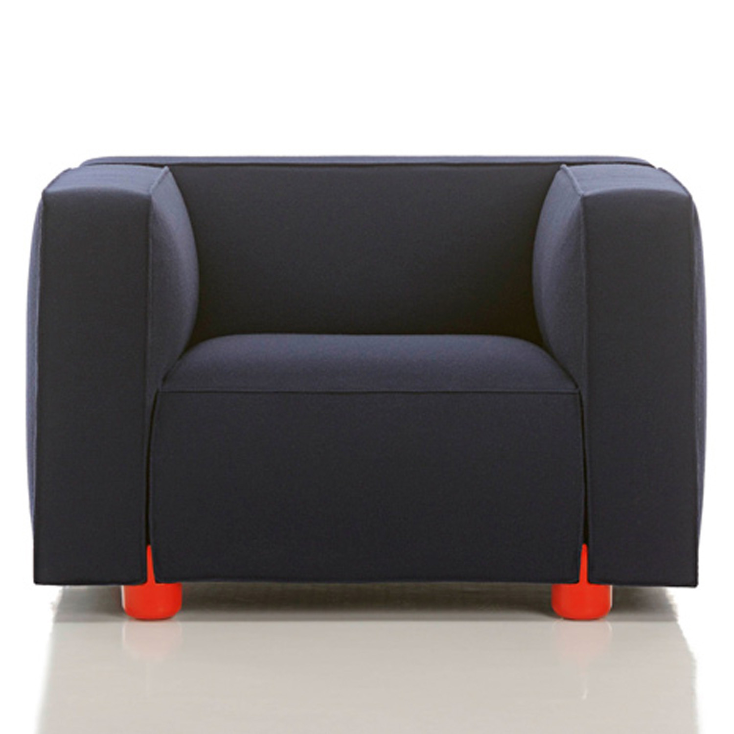 BarberOsgerby Sofa Collection by Knoll