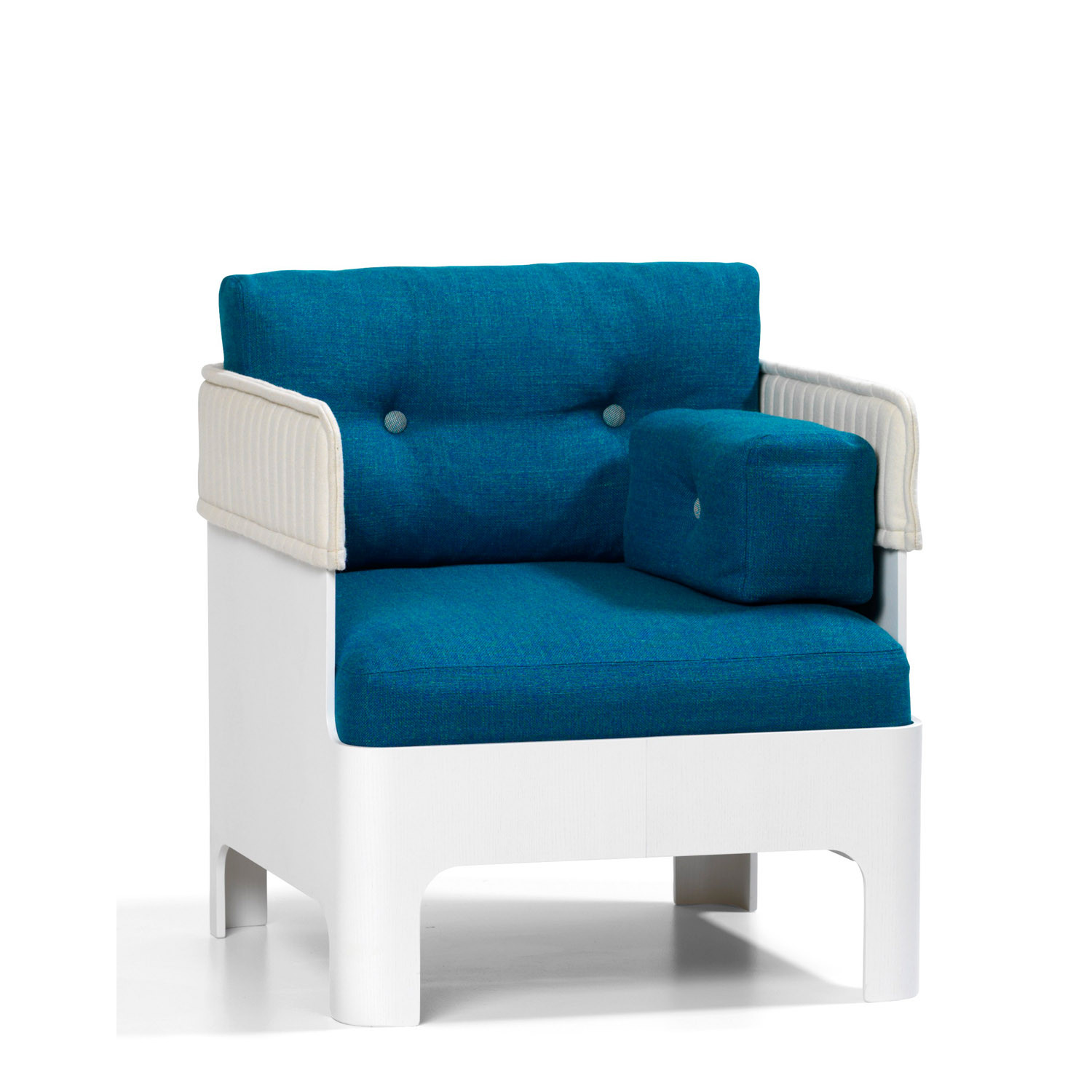 Koja S51L Easy Chair