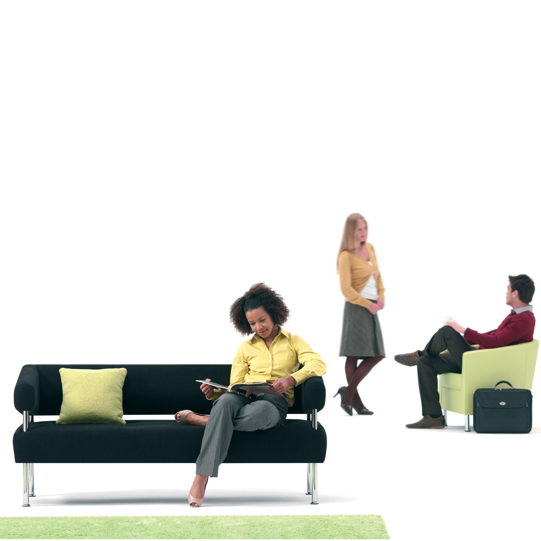 ... Koko Sofa Bench By Edge Furniture
