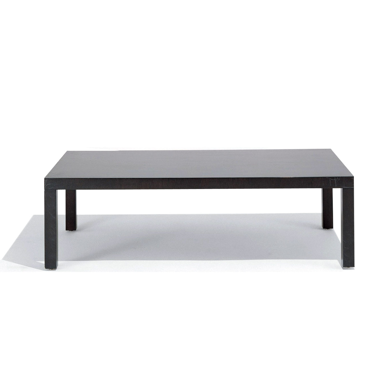 Krefeld Table