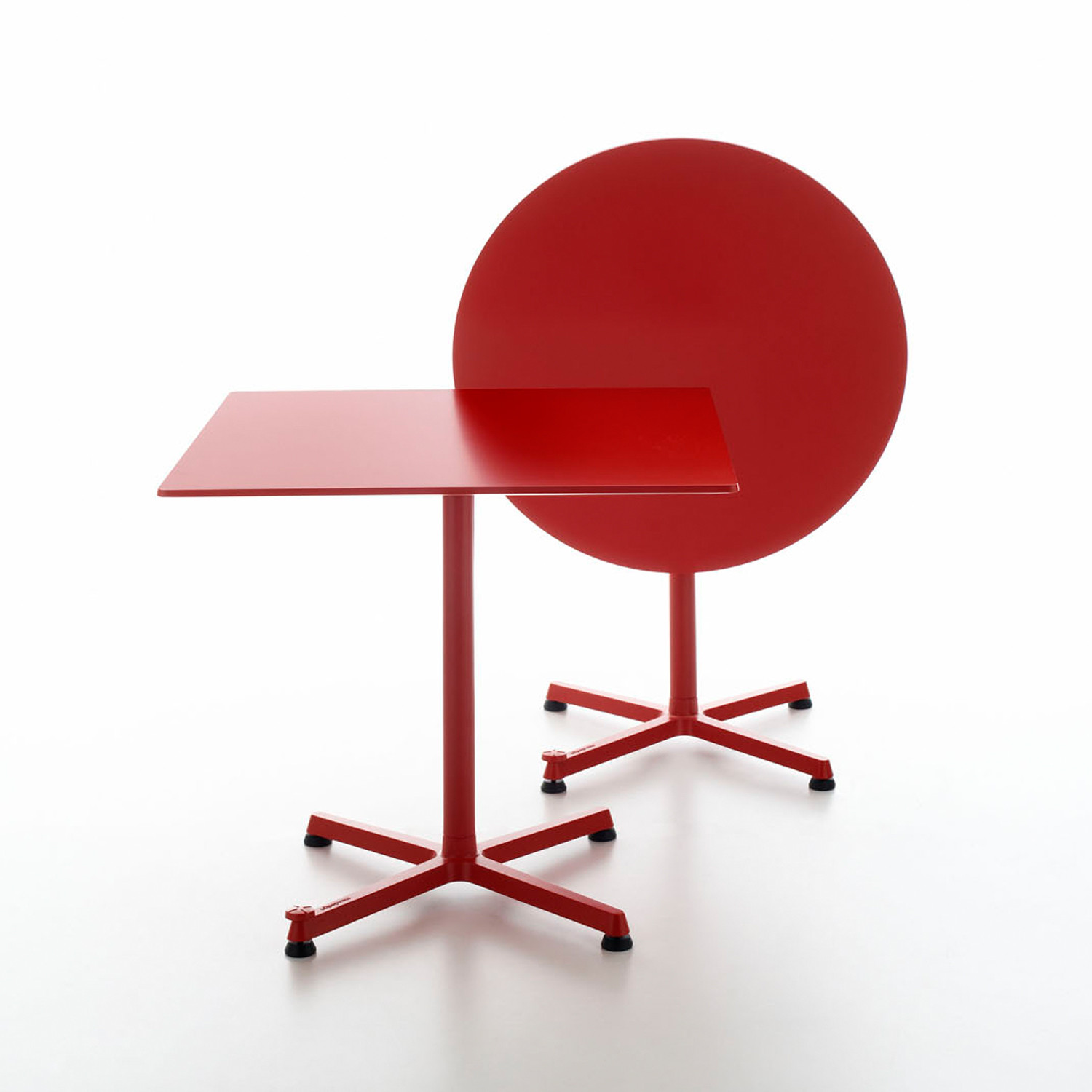 Kross Folding Tables