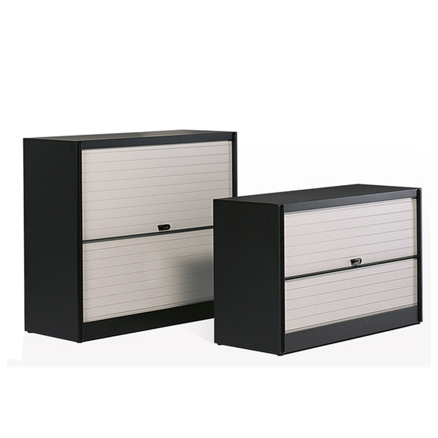 Bulo KRS Storage Cabinets