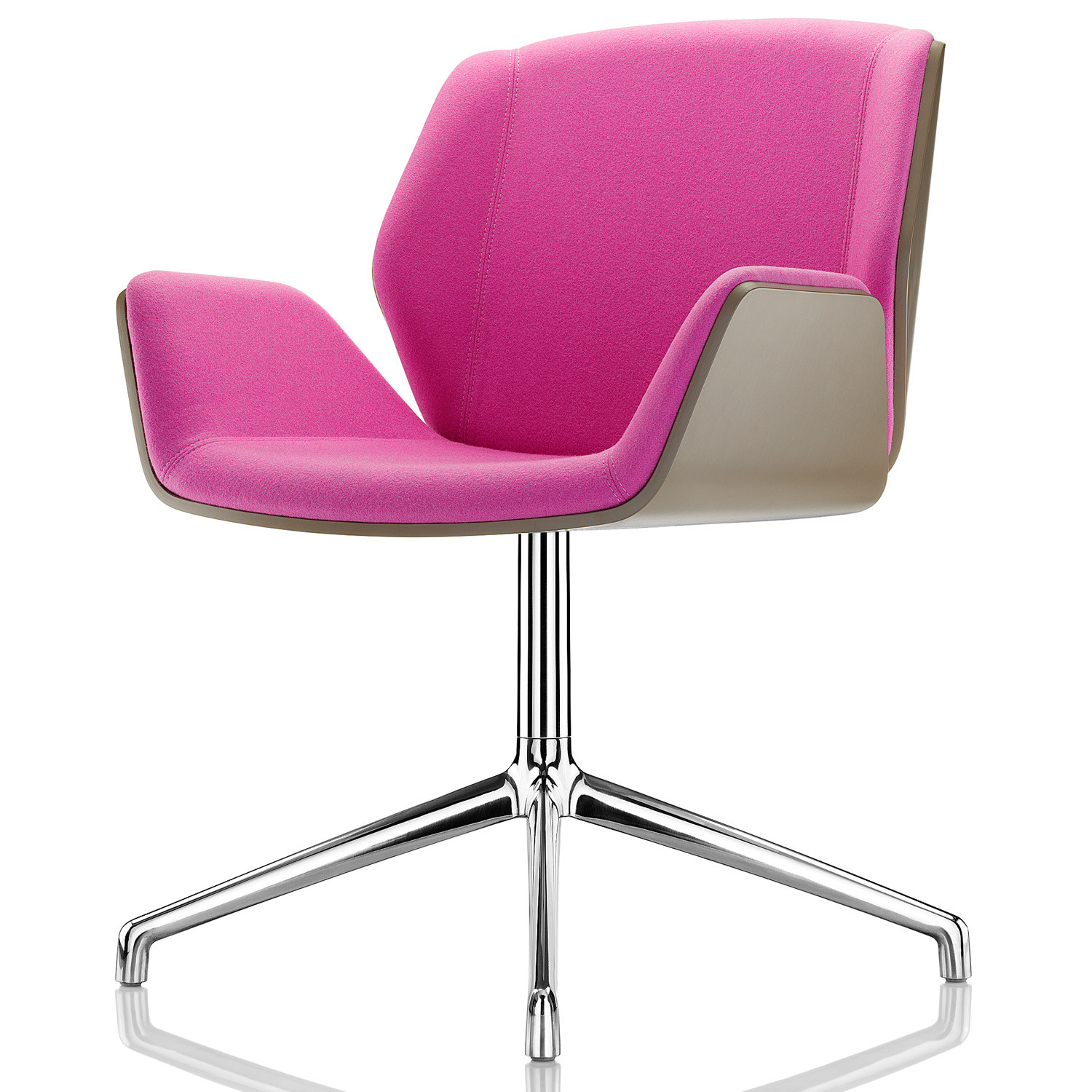 Kruze Chair by David Fox Design