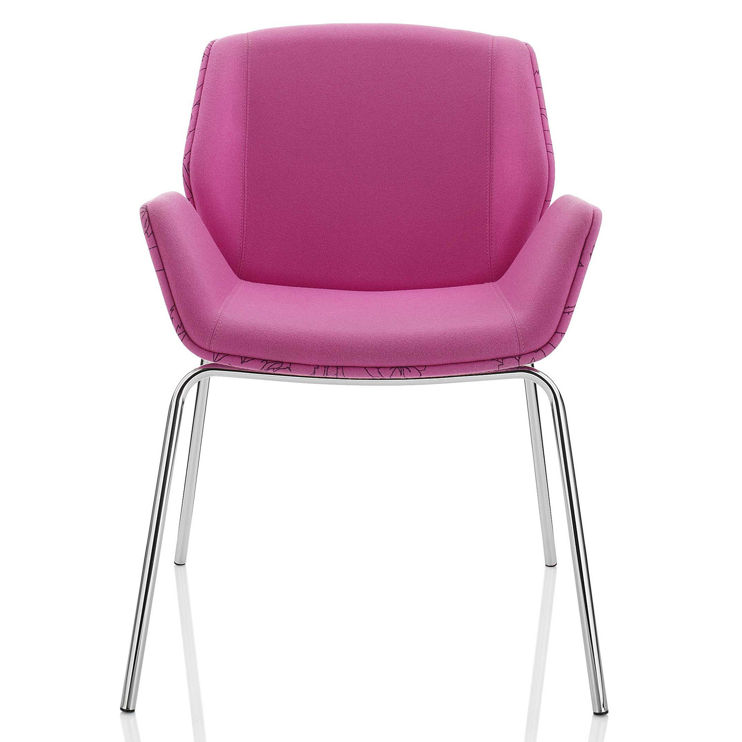 Boss Design Kruze Chairs