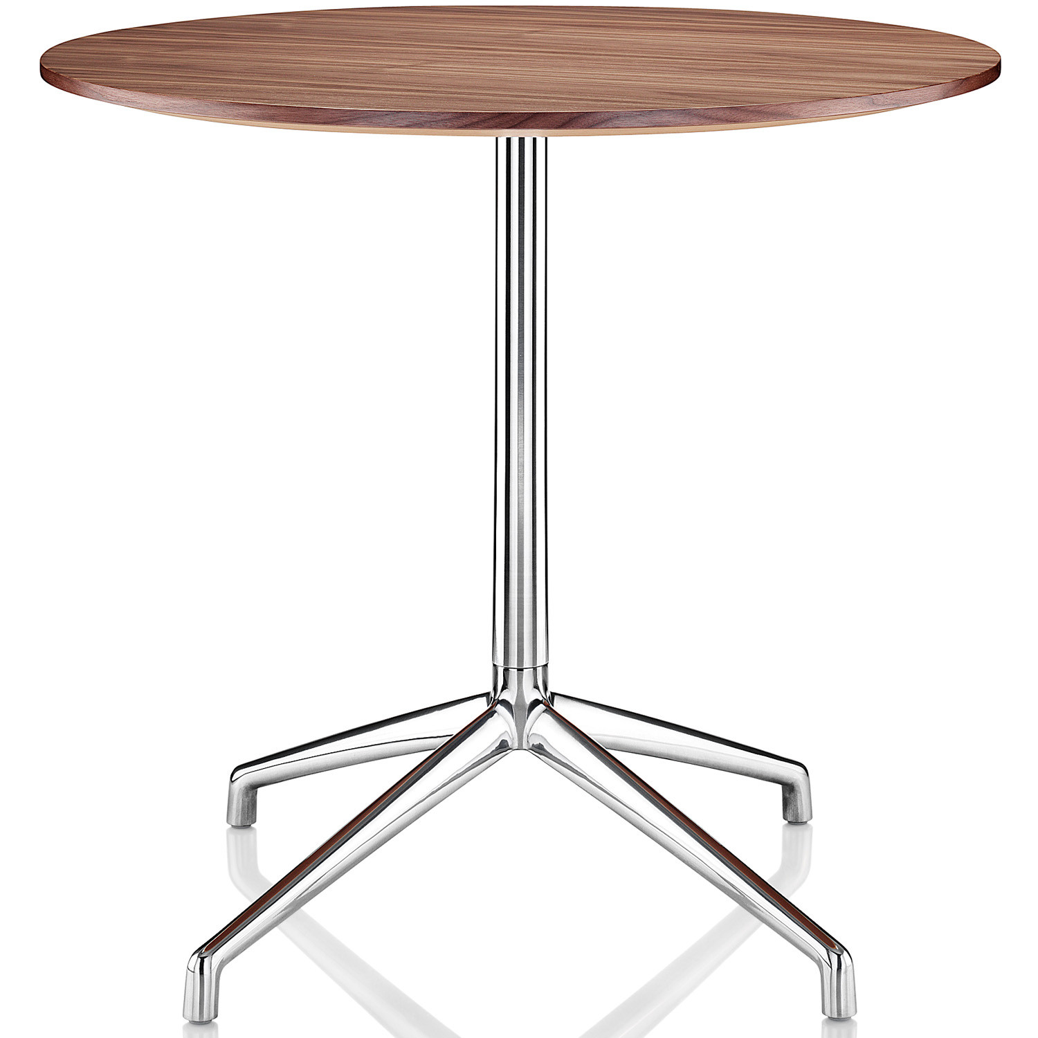Kruze Round Cafe Table