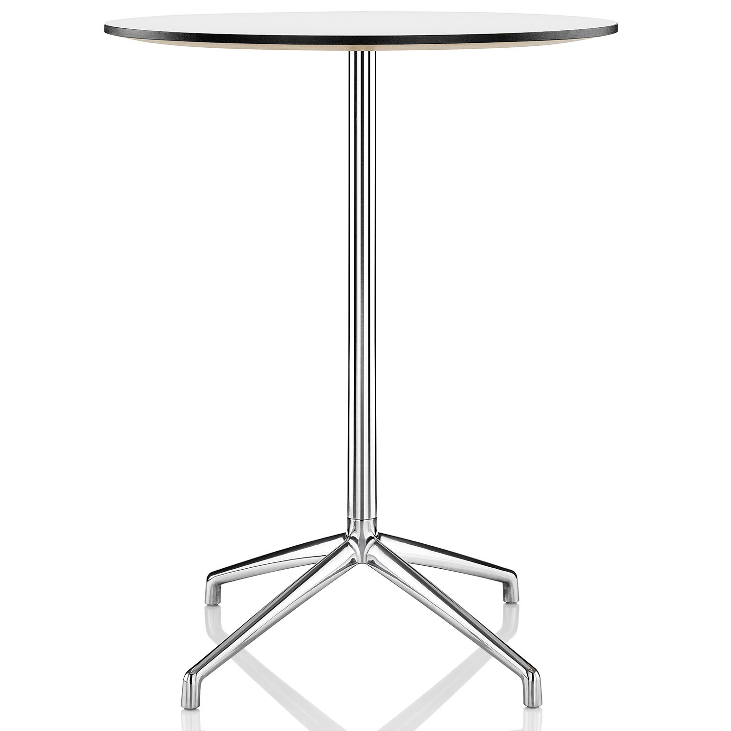 Kruze Poseur Table