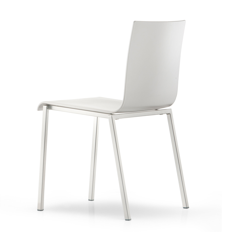 Kudra XL Technopolymer Chair Back