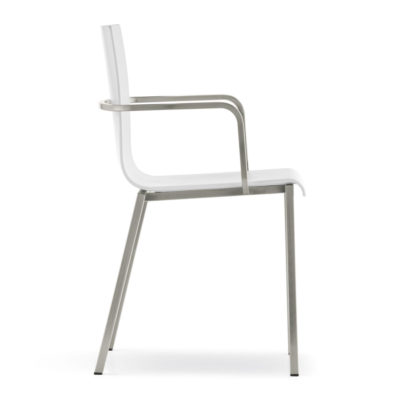 Kudra XL Technopolymer Breakout Chair