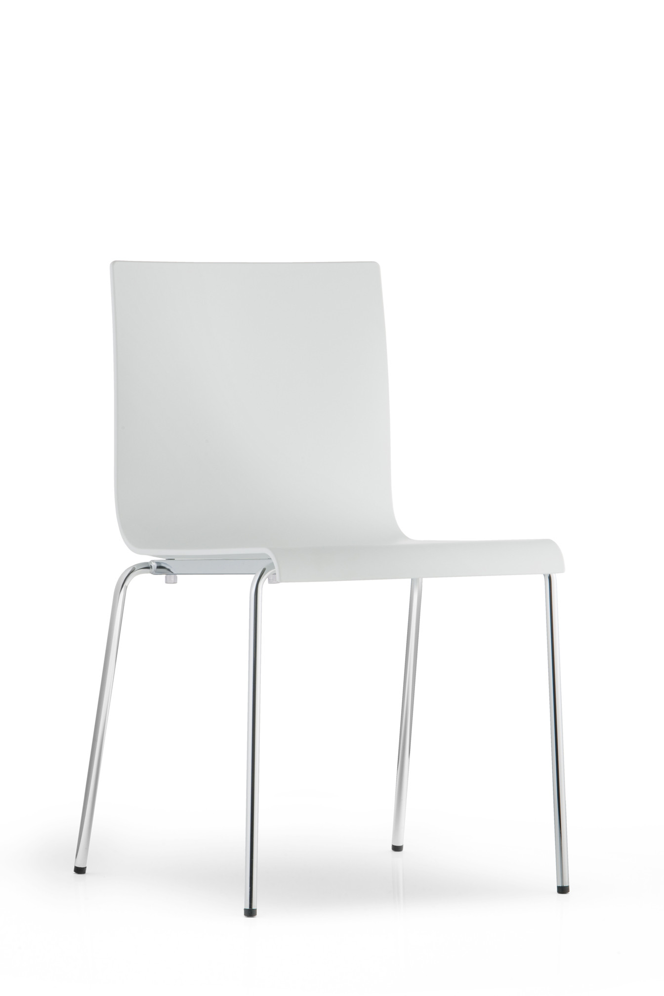 Kudra XL Technopolymer Dining Seating
