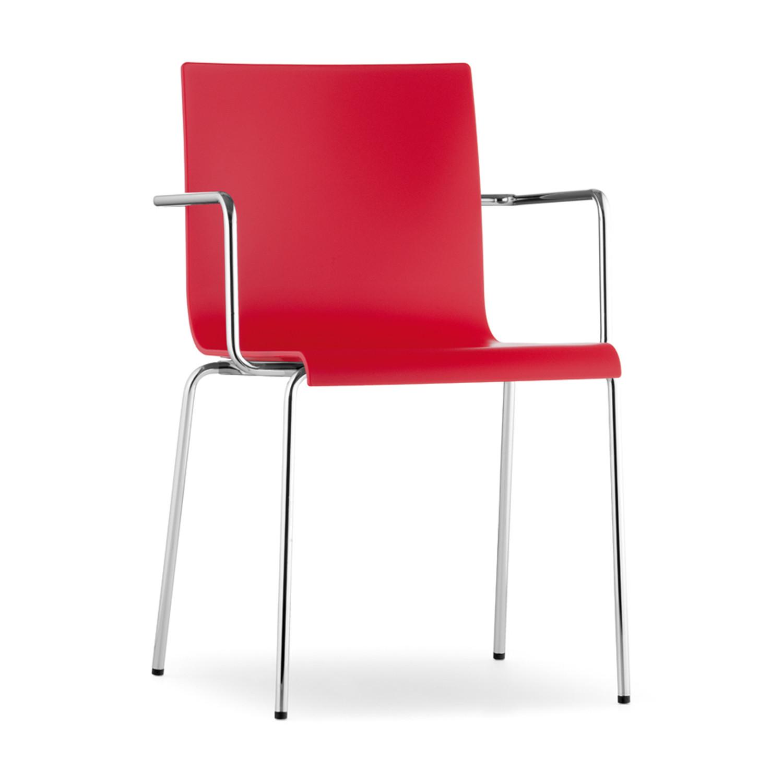 Kudra XL Technopolymer Office Furniture