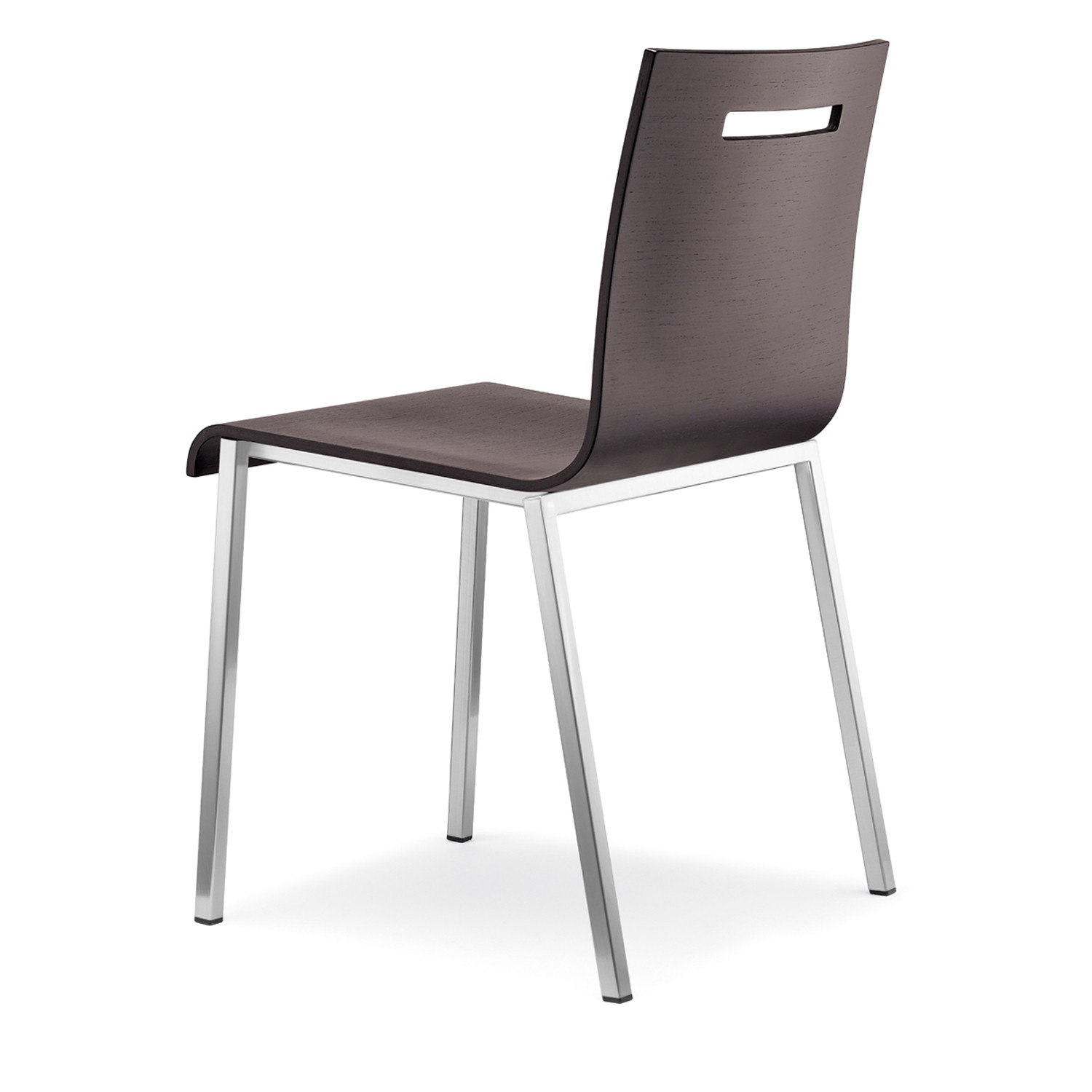 Kuadra XL Chair