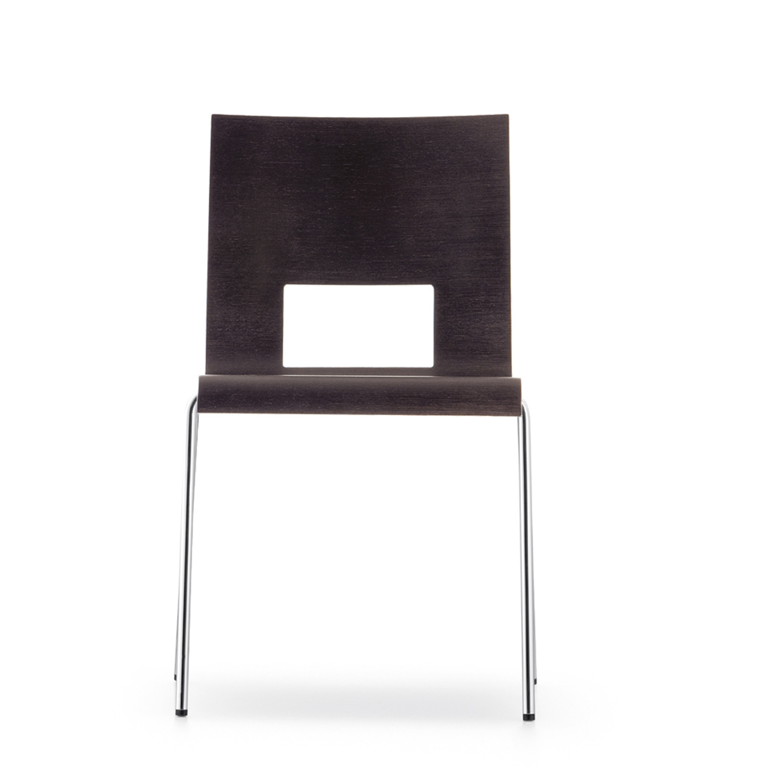Kuadra XL Cafe Chair