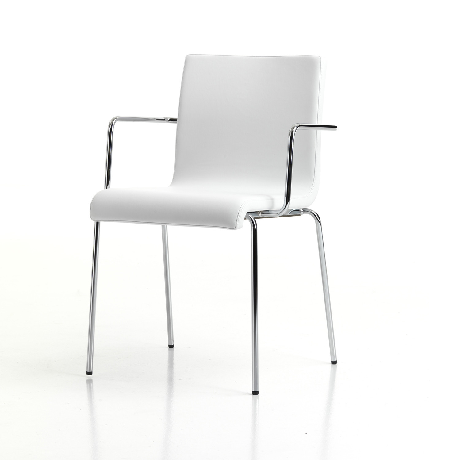 Kudra XL Armed Soft Chair
