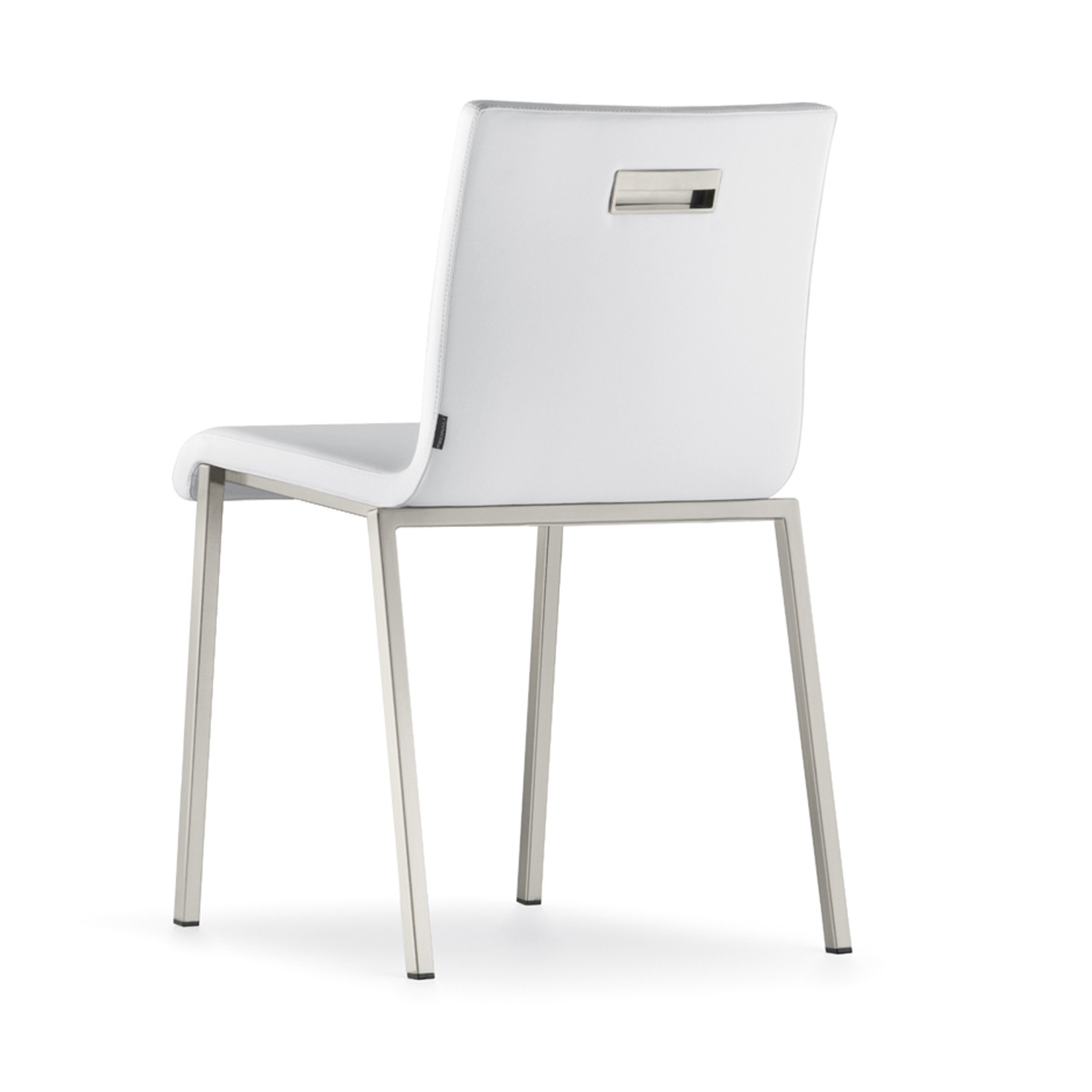 Soft Chair Kudra XL Dining