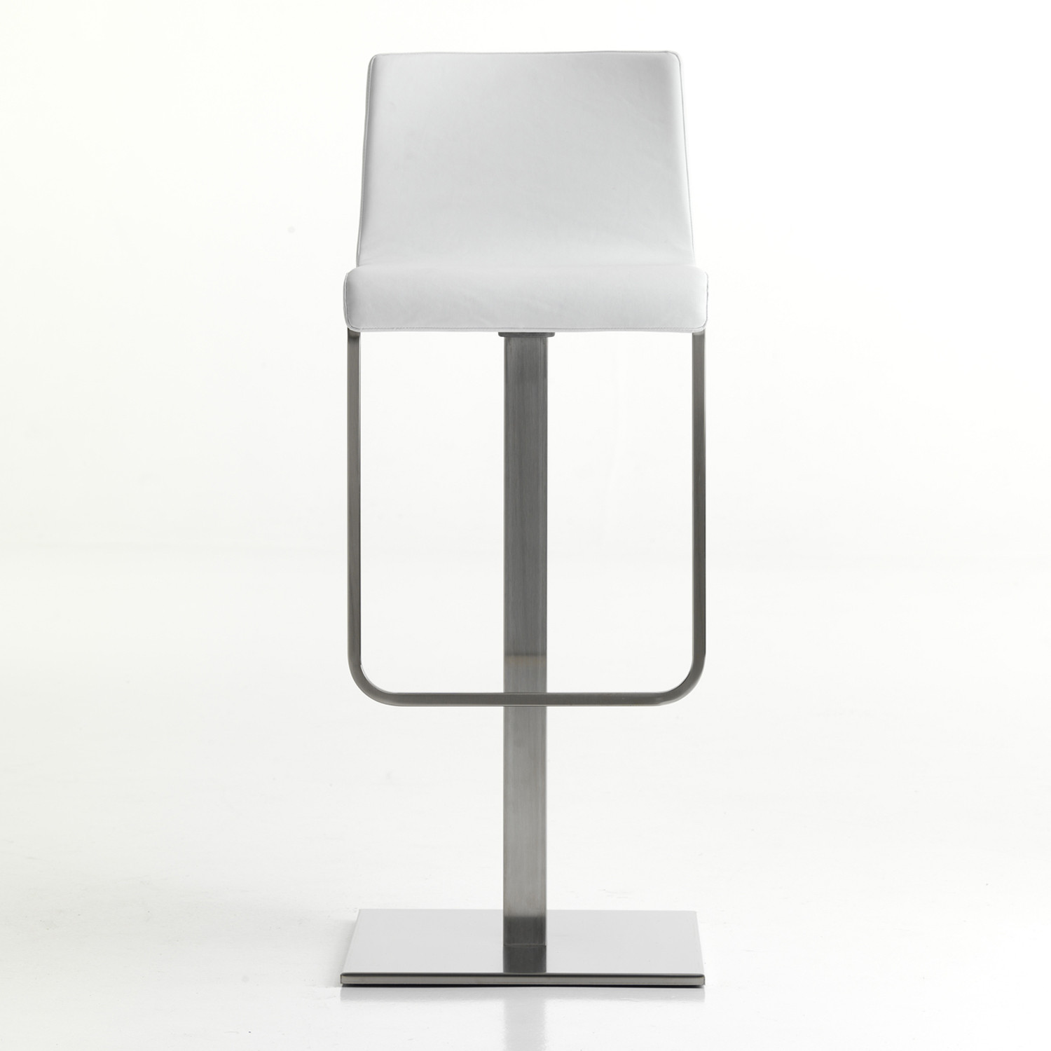 Kuadra XL Soft Stool